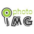 Интерьерный фотограф Img Photo